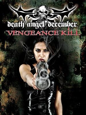 The Long December (2010)