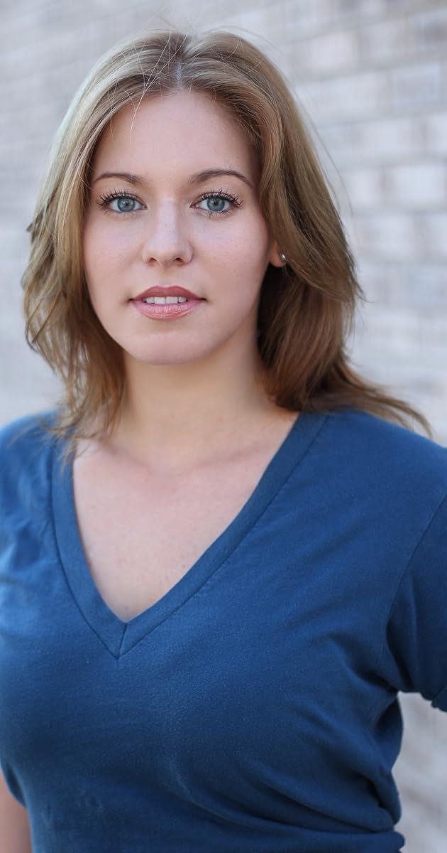Alexandra Hoffman Beechko Imdb