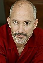 Jay Caputo's primary photo