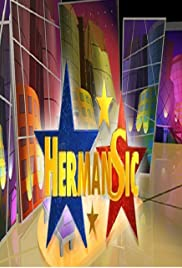 Episode dated 19 June 2005 Poster