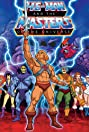 He-Man and the Masters of the Universe (1983) Poster