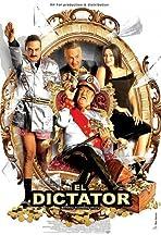 El Dictator