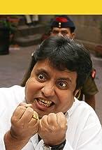 Neeraj Vora's primary photo