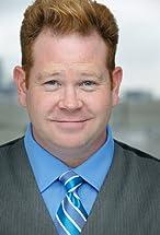 Steve Monroe's primary photo