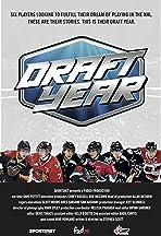 Draft Year