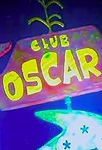 Primary image for Club Oscar