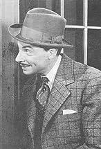 Philip Van Zandt's primary photo