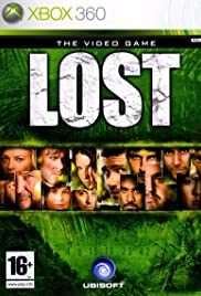 Lost: Via Domus(2008) Poster - Movie Forum, Cast, Reviews