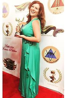 Alexis Nichols Picture