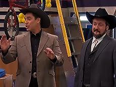 Funny Nickelodeon Kid's Show (