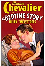 A Bedtime Story