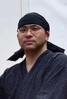[NEWS] Reprise du manga Kenshin le vagabond MV5BODhkOTExZGEtZDljNy00NmJmLWE0MmMtNjk2OWVkMjVhMTAyXkEyXkFqcGdeQXVyMzM4MjM0Nzg@._V1_UX214_CR0,0,214,317_AL_