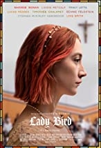 Primary image for Lady Bird