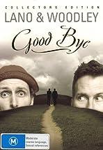 Lano & Woodley: Goodbye