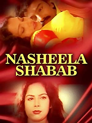 Nasheela Shabaab movie, song and  lyrics