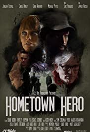 Hometown Hero 2018 Full Movie Watch Online Putlockers Free HD Download