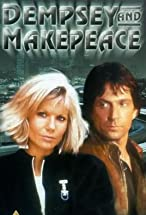 Primary image for Dempsey and Makepeace