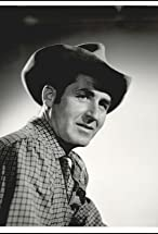 Sheb Wooley's primary photo