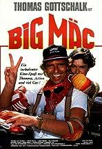 Big Mäc