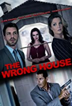 Primary image for The Wrong House
