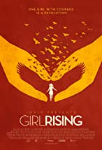 Primary image for Girl Rising