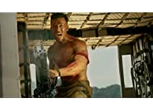 Baaghi 2 (2018) Hindi Movie