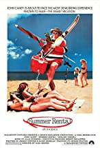 Primary image for Summer Rental