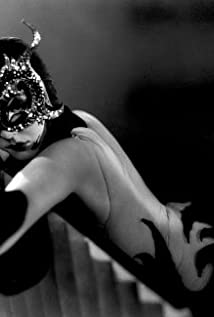Cleavage Kay Johnson nudes (23 fotos) Hacked, YouTube, bra