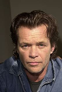 John Mellencamp Picture