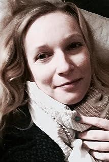 Jeny Cassady Picture