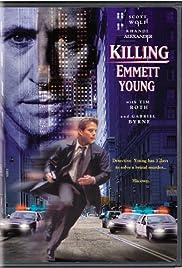 Emmett's Mark Poster