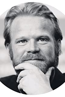 Anders Baasmo Christiansen Picture