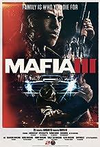 Primary image for Mafia III