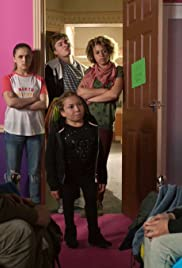 the dumping ground two sides to every story tv episode