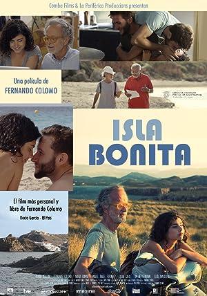 Permalink to Movie Isla Bonita (2015)