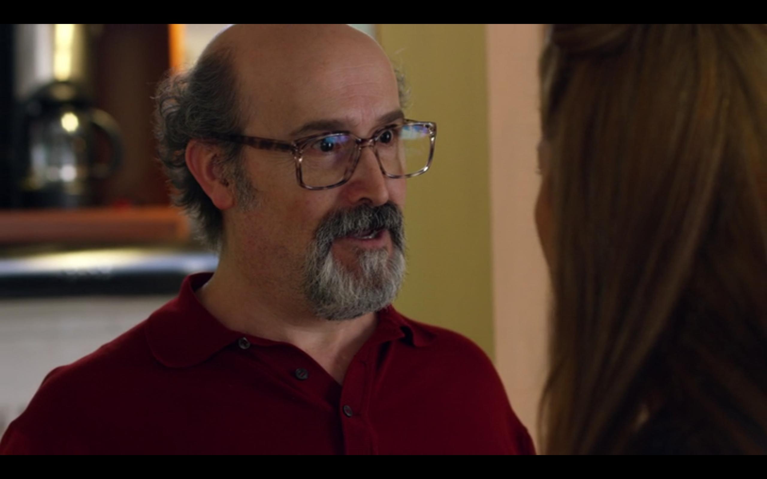 Narcos: Convivir | Season 3 | Episode 8