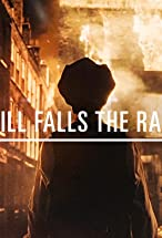 Primary image for Still Falls the Rain