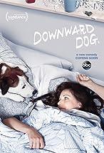 Primary image for Downward Dog