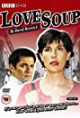 Love Soup (2005) Poster