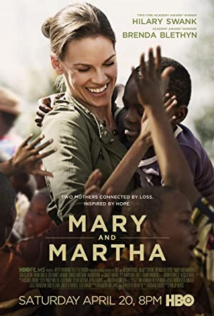 Mary and Martha (2013)