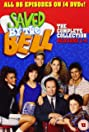 Saved by the Bell (1989) Poster