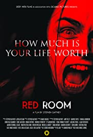 Red Room (2017) - IMDb