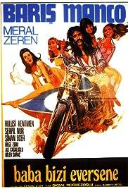 Dad, Make Me Marry(1975) Poster - Movie Forum, Cast, Reviews