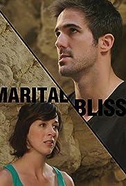 Marital Bliss Poster