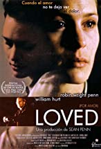 Primary image for Loved