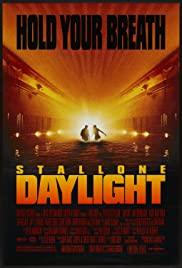 Daylight Poster