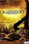 Deadwood (2004-2006)