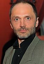 Stefan Kristinkov's primary photo