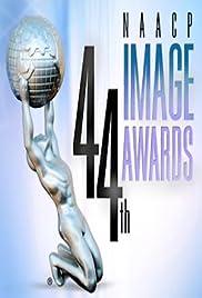 44th NAACP Image Awards Poster