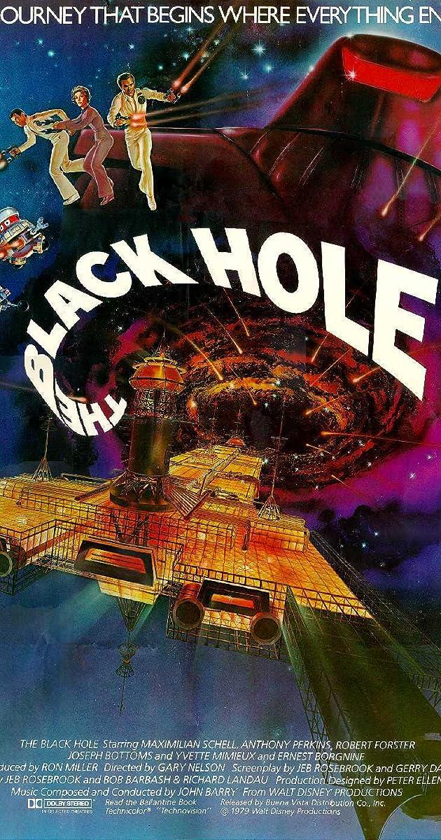 black holes netflix - photo #7
